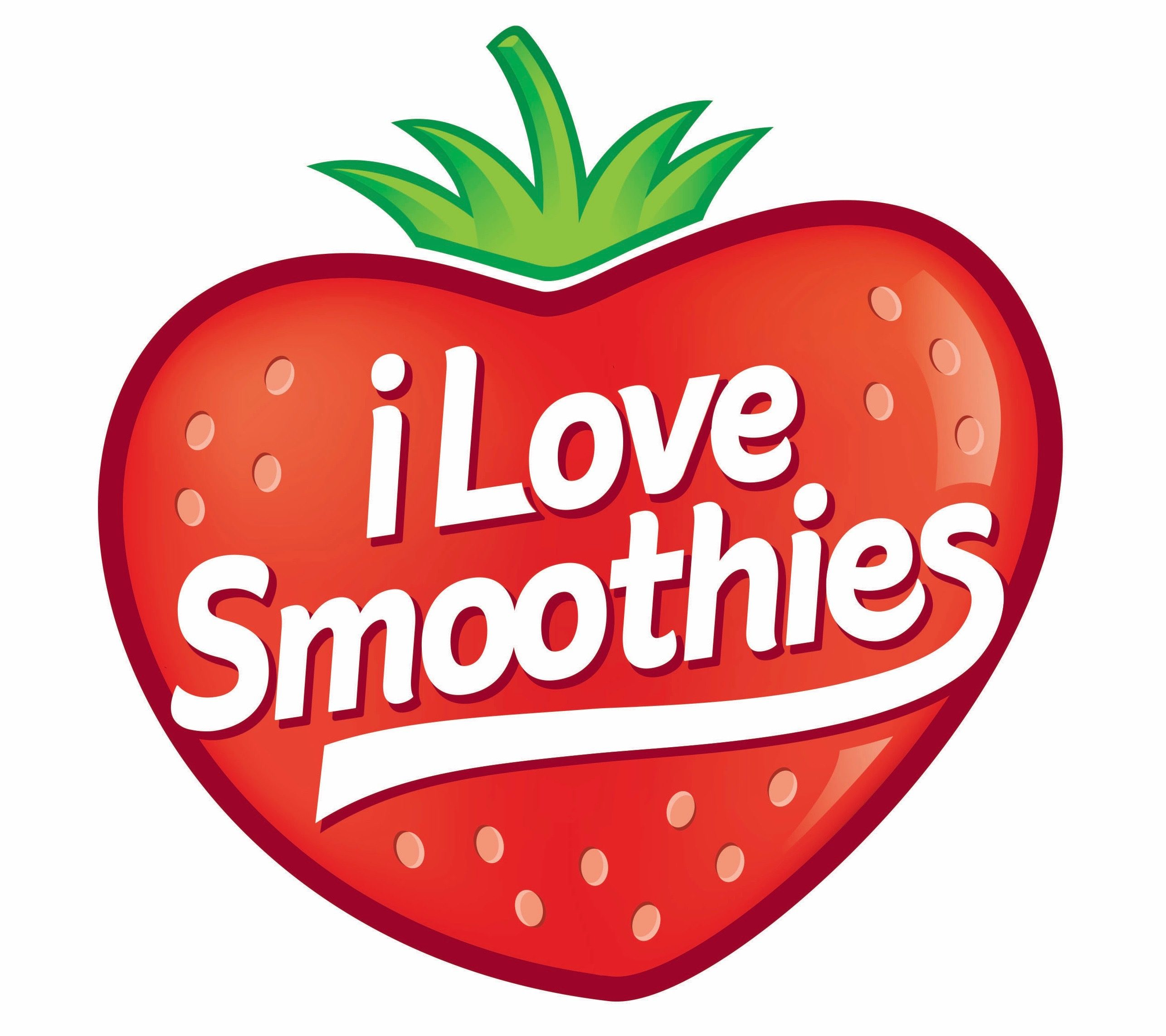 Smoothie Solutions Africa